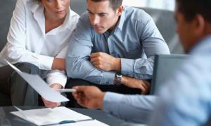 Страхование банковского кредита