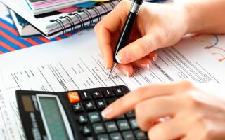 Расчет неустойки по дду: формула и онлайн калькулятор