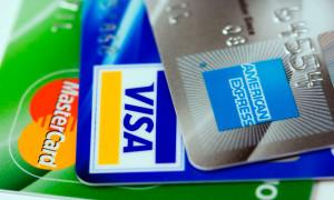 Кредитки Сбербанка РФ: виды, оформление, использование