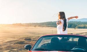 Советы по получению автокредита под низкий процент
