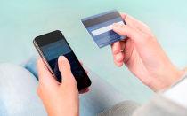 Денежный перевод с телефонного номера на банковскую карту