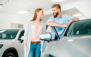 Обзор предложений по кредитам на автомашину с пробегом в Волгограде