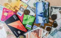 Карты с cashback: преимущества и особенности