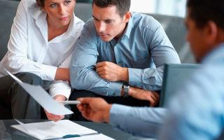 Берем заем под невысокий процент: инструкция и список МФО
