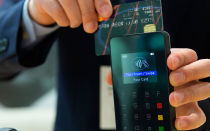 Рефинансирование кредита: понятие, условия, схемы перекредитования