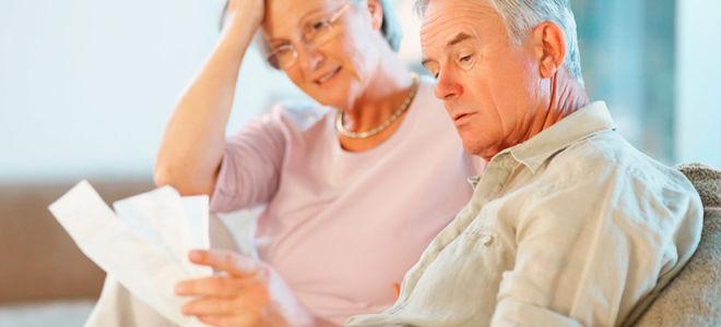 Займ пенсионеру без отказа: где взять и на каких условиях?