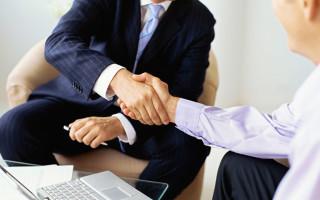 Займ в «Мигкредит»: способы возврата и преимущества оплаты банковской картой