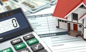 Оценка недвижимости для Сбербанка: требования и процесс