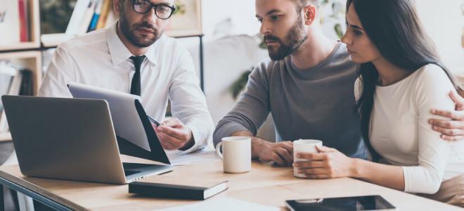 Страховка при ипотечном кредитовании: стоимость, нюансы, расчет