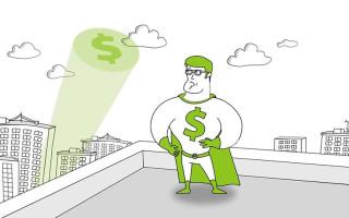 Микрозаймы онлайн от MoneyMan