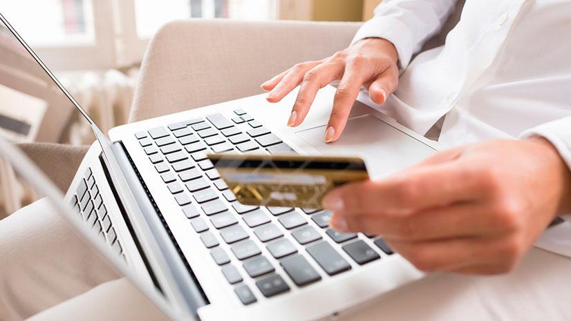 Взять займ микрокредит
