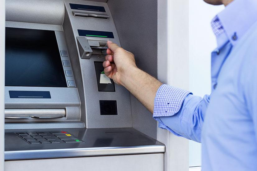 альфа банк челябинск кредит наличными для ип