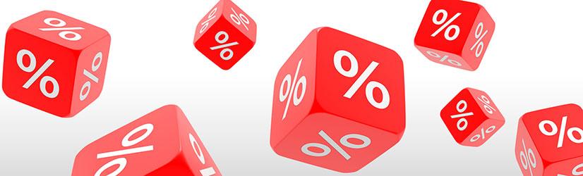 Основные условия получения потребительского кредита