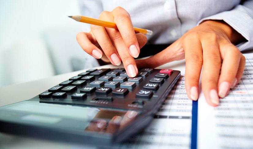Судебные приставы - как узнать задолженность ТОП-6 способов