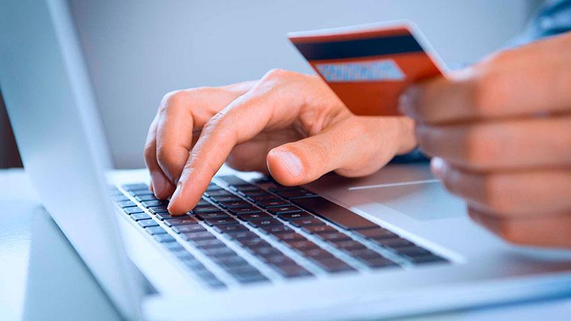 альфа-банк кредитная карта оформить онлайн заявку челябинск