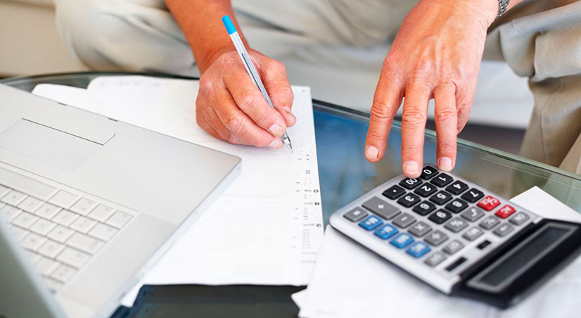 займы переводом контакт срочно без проверки кредитной деньги в долг в москве встреча