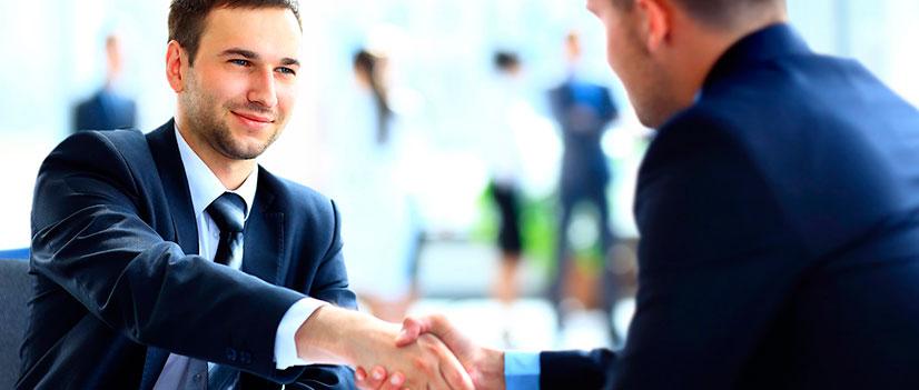 Все требования к заемщикам автокредита Хоум Кредит Банк