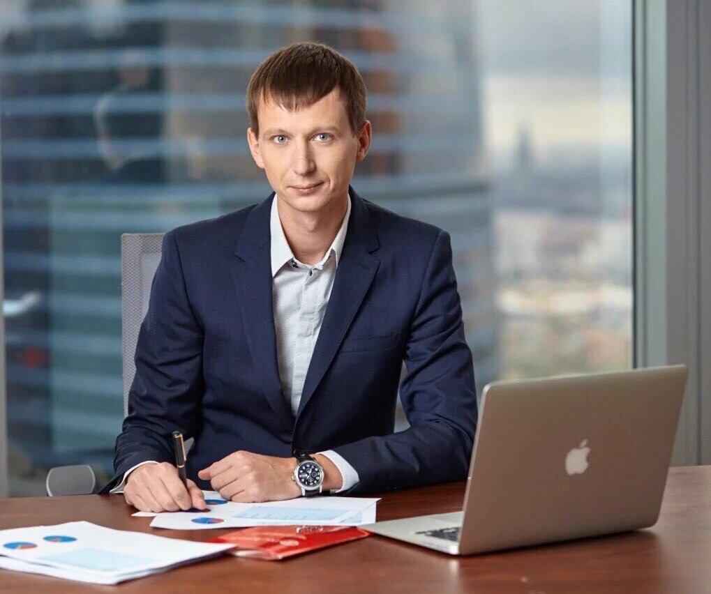 росденьги онлайн заявка на займ на карту личный кабинет