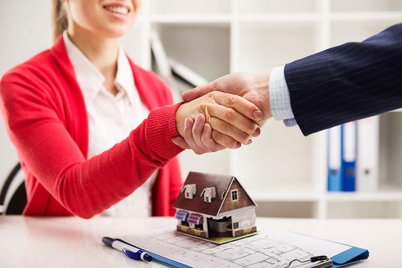 Кредиты от Сбербанка на строительство частного дома