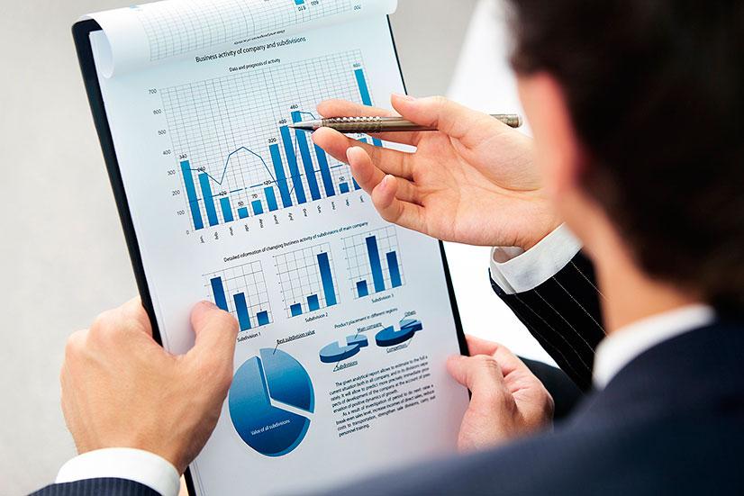 """Обзор нового банка для предпринимателей """"Тинькофф Бизнес"""""""