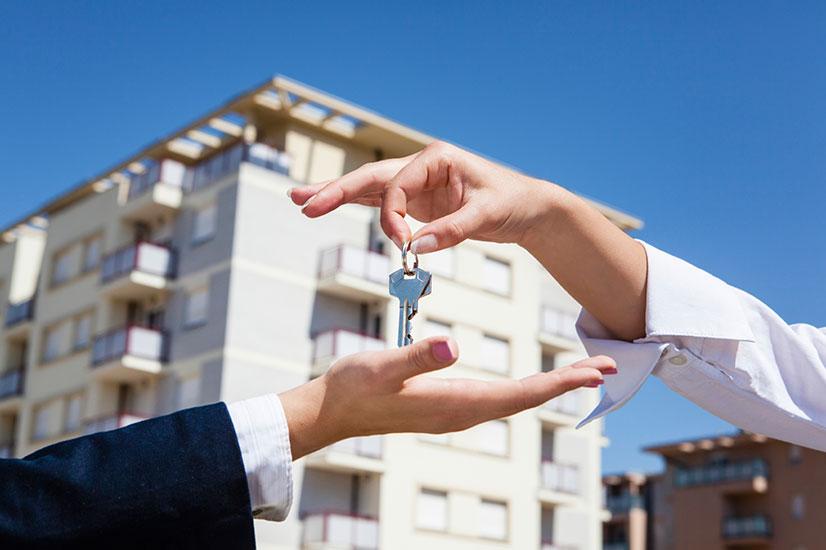 Ипотека на комнату: особенности и нюансы получения