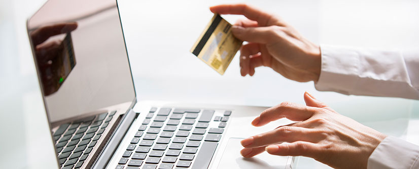 можно ли оформить кредит через интернет на телефон