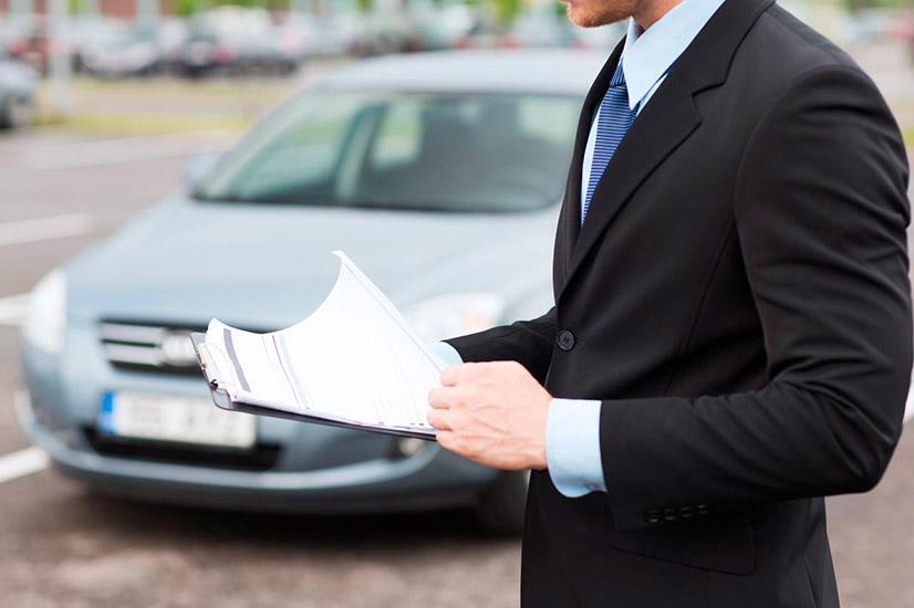 авто в кредит без первоначального взноса в москве по двум документам б/у