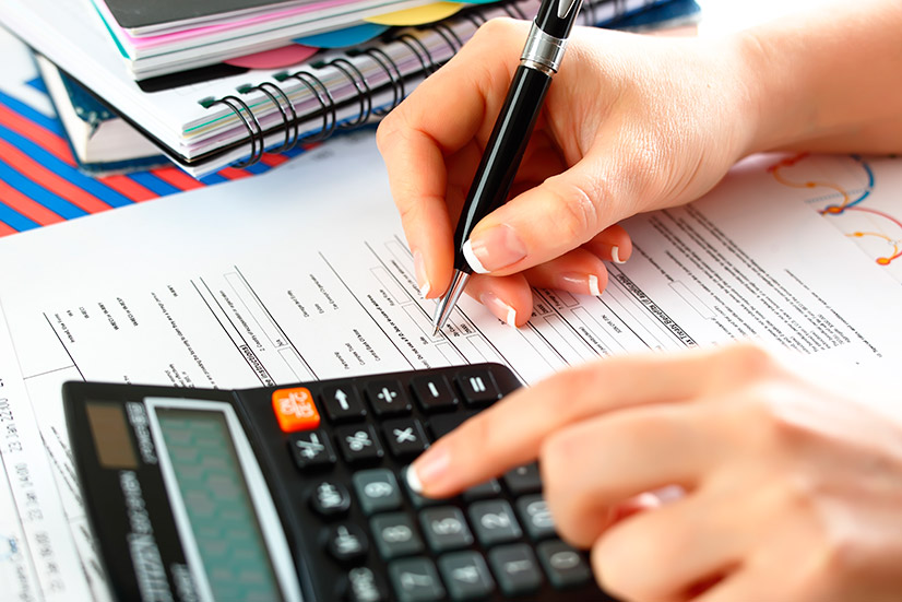 Альфа банк санкт-петербург официальный сайт вклады 2020