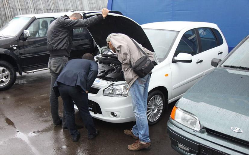 купить авто бу в кредит без первоначального взноса rublino ru займ