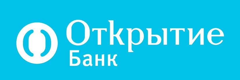 Программа «Открытие онлайн»