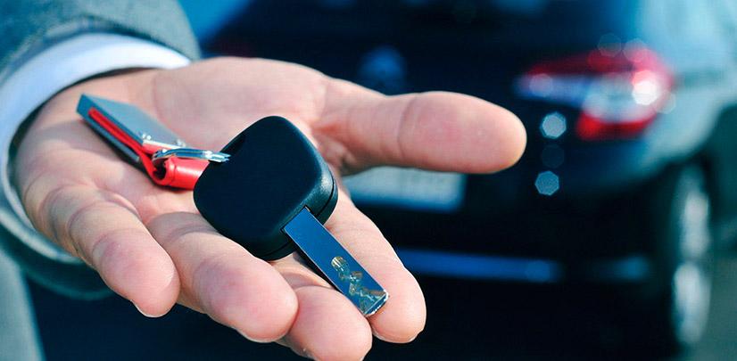 Недорогой автокредит: обзор предложения и советы по выбору