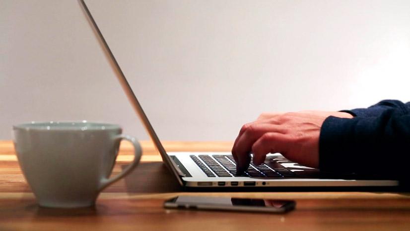 Интернет-банк ЮниКредит: особенности работы и отзывы