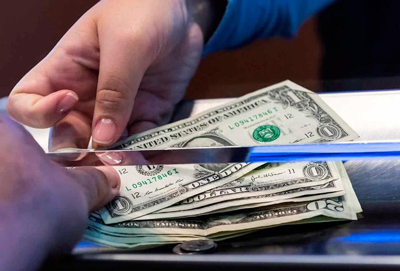 Как отправить деньги из России на Украину?