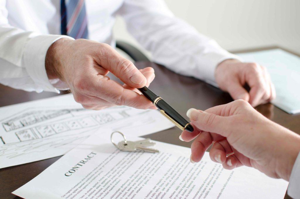 Основные способы продажи ипотечной квартиры