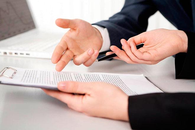Особенности обслуживания кредита на развитие лпх