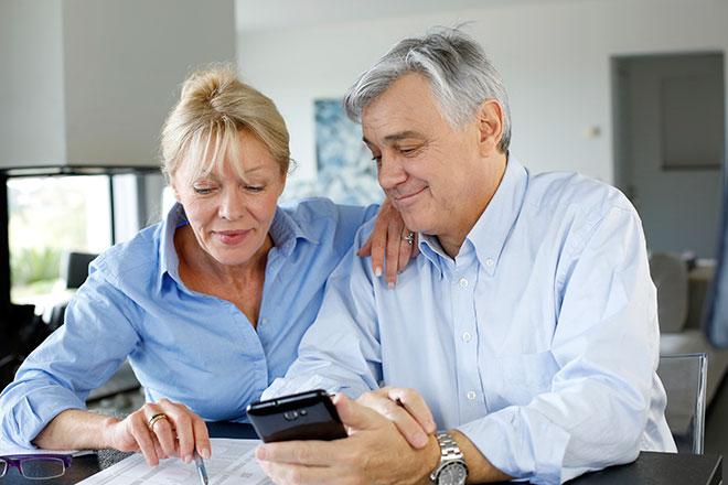 Какие еще программы доступны неработающим пенсионерам