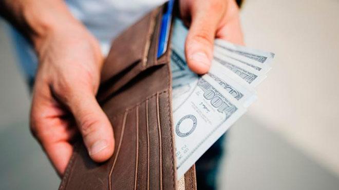 Шаг третий: рассчитываем затраты