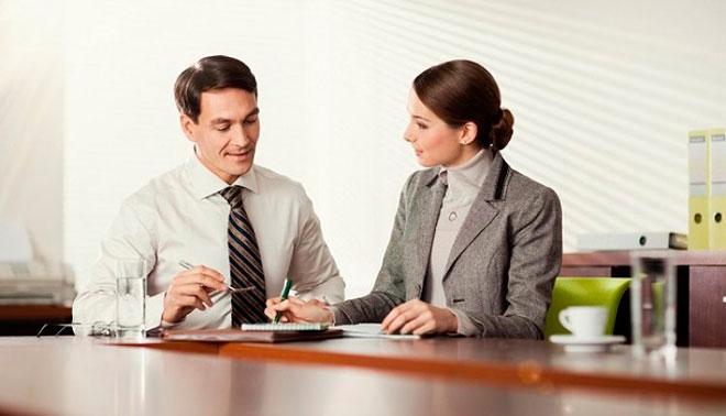 Шаг 2. Обратитесь в банк и выберите вид кредитования для ИП