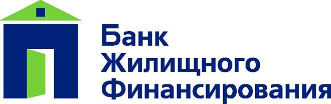 Банк дающий кредит для ИП под залог квартиры от БЖФ