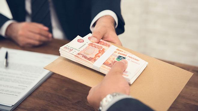 Что такое небанковские кредиты?