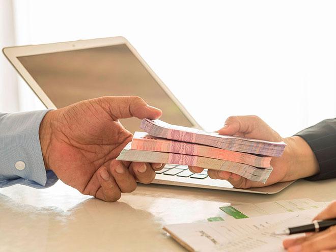 Сбербанк кредит малому бизнесу с нуля