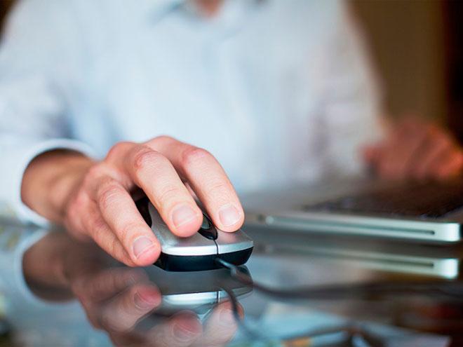 Крупные займы онлайн на карту без проверок срочно