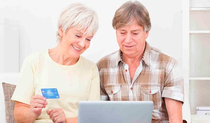 Кредитные карты Сбербанка пенсионерам в 2020 году: условия использования