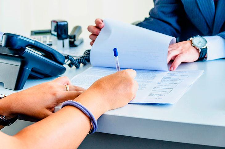Страховки, важные с точки зрения банка