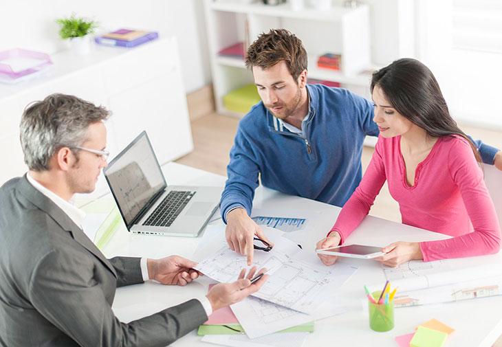 Что такое ипотечная сделка?