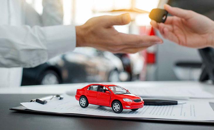 Что лучше автокредит или потребительский кредит?