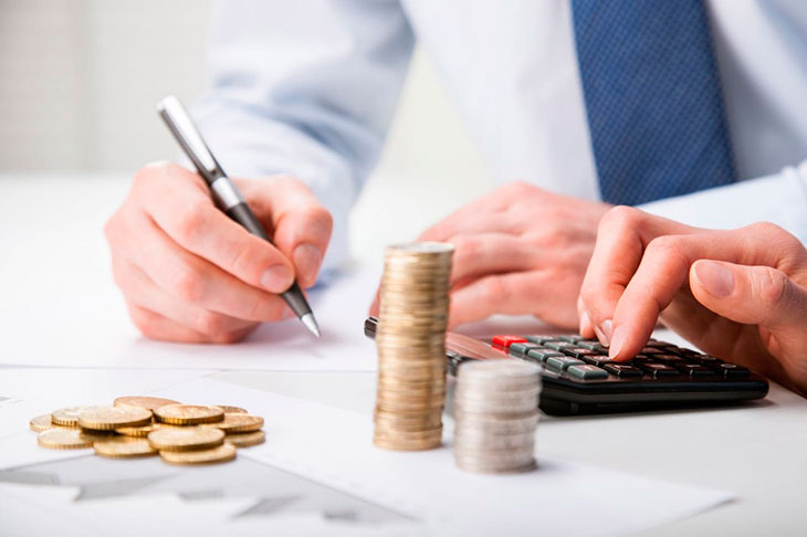 Кто может провести рефинансирование в РСХБ