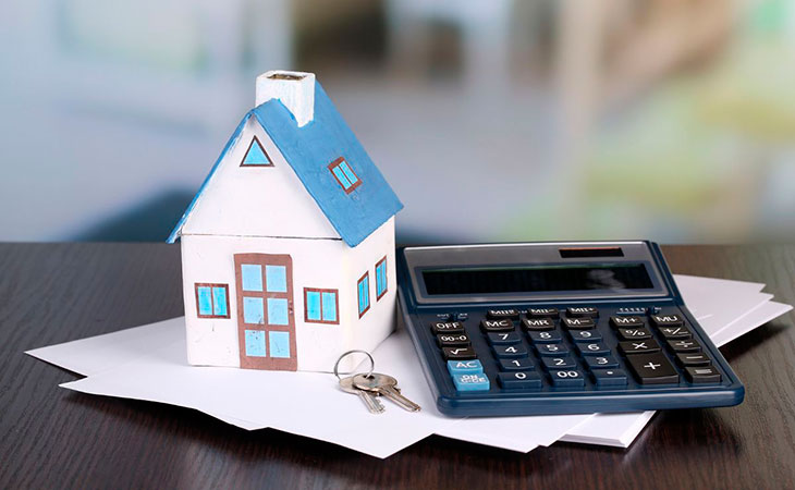 Процедура получения ипотеки на земельный участок
