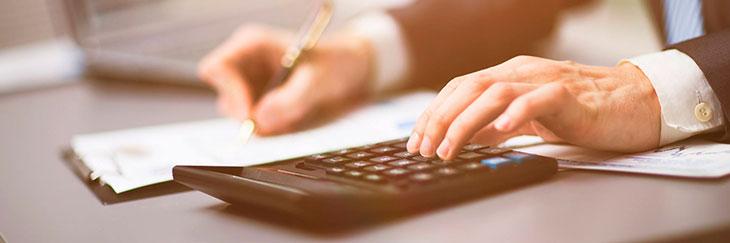 Сколько стоит процедура банкротства физлиц?