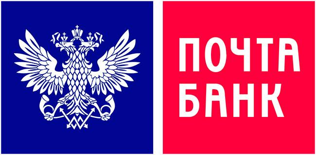 Недостатки пенсионного кредита в Почта-Банке